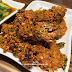 6 Restoran Cina Halal Terbaik untuk Foodie Muslim di Pulau Pinang
