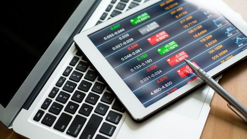 D:\Renu office work\Office Work\GP Content Work\july gp work\Taxfyle.com\Invest in new stocks.jpg