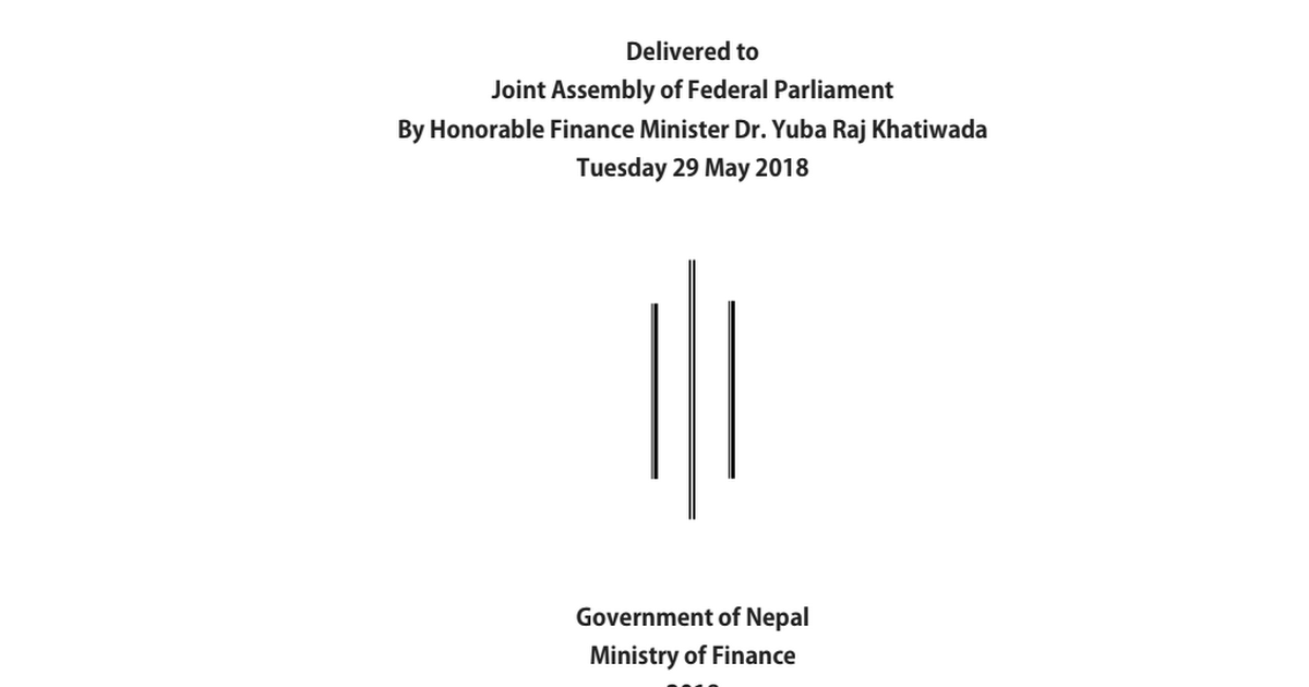 federalism parliament essay Perspectives on federalism is a free on-line peer-reviewed journal, promoted by the centre for studies on federalism.