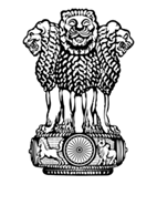 Description: Coat of arms of India PNG images free download