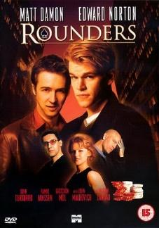 http://www.froytakia777.gr/wp-content/uploads/2017/07/Rounders-1998.jpg