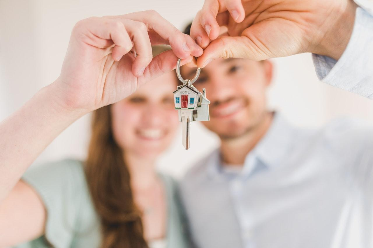 First Home Buyer: 5 Important Things You Must Know