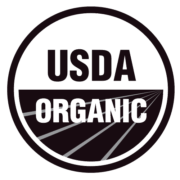 bronners-web-certifications-usda_organic