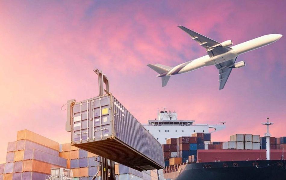Làm sao để tiết kiệm thời gian khi gửi hàng đi Úc