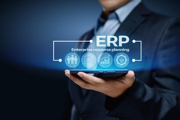 Có nên triển khai ERP?