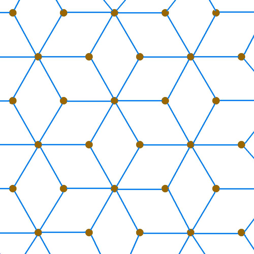 https://upload.wikimedia.org/wikipedia/commons/8/80/Star_rhombic_lattice.png