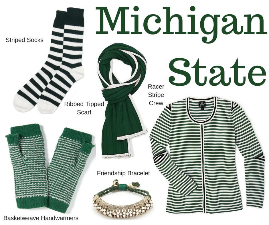 Michigan State-2.png