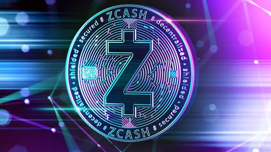 Zcash Coin Price Prediction