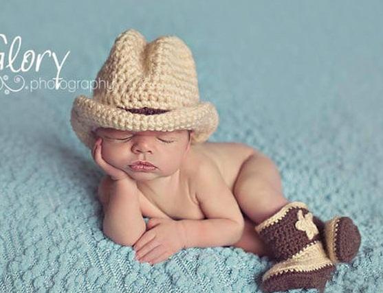 Ubranka dla niemowląt do sesji zdjęciowych: Jak się ubrać noworodka?Jak samemu zrobić sesję zdjęciową noworodkową w domu? 4