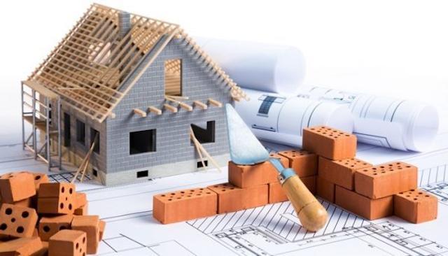 Sử dụng dịch vụ xây nhà trọn gói giúp gia chủ tiết kiệm thời gian hơn