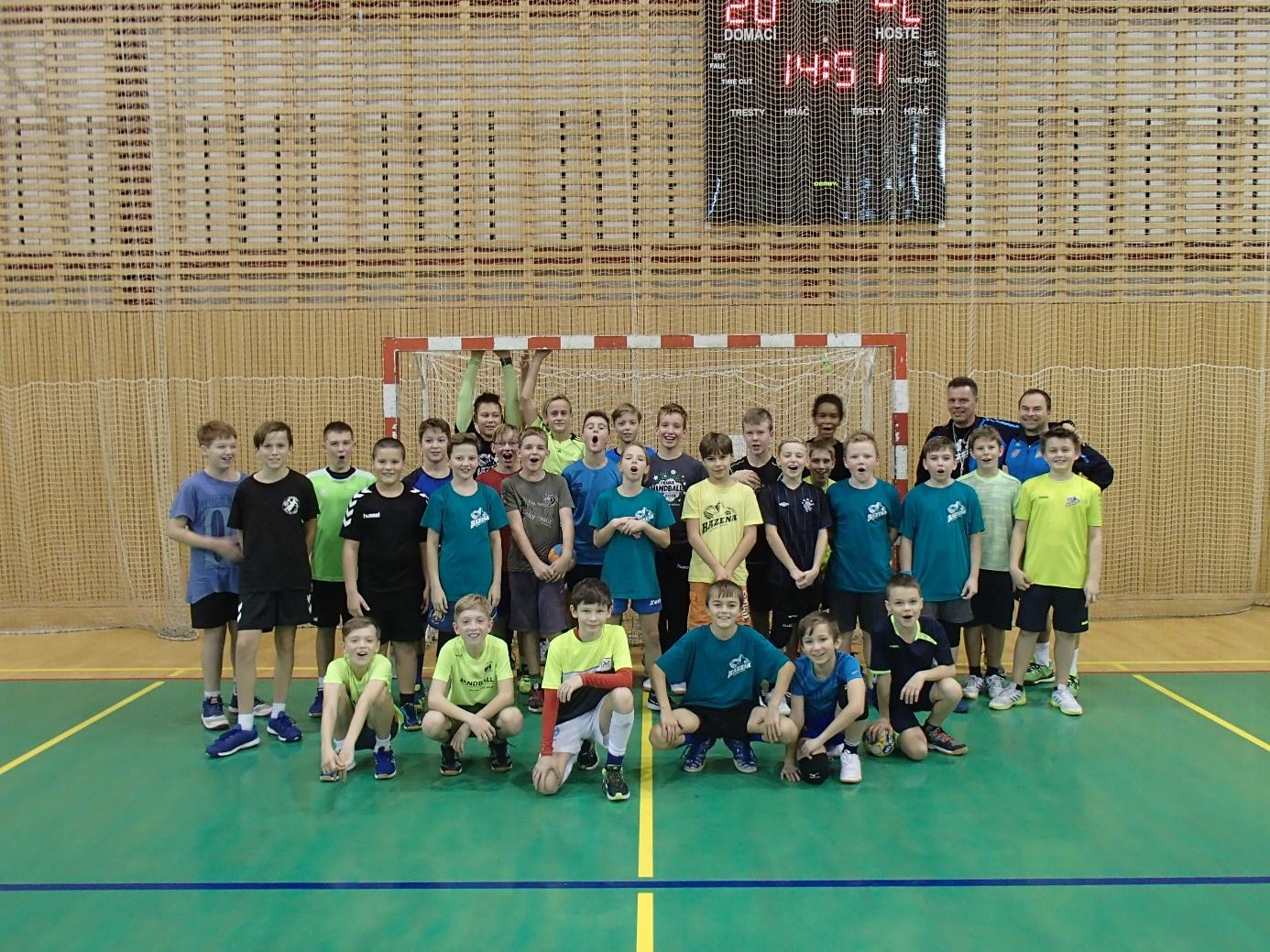 C:\Users\Pedagog\Pictures\Hanball camp ml. ž. 25.11.18\PB250172.JPG