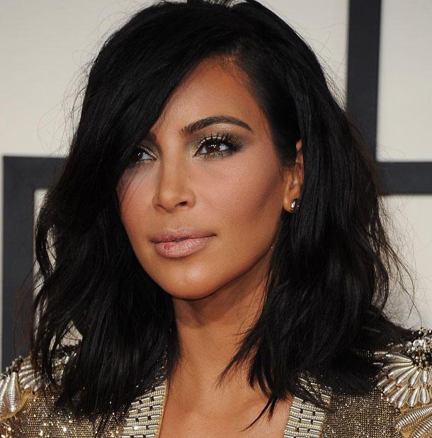 Kim Kardashian – $150 Million