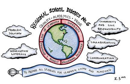 Description: Region_6_Logo