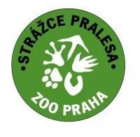 https://www.remasystem.cz/images/pictures/pg/Strážce_pralesa.jpg