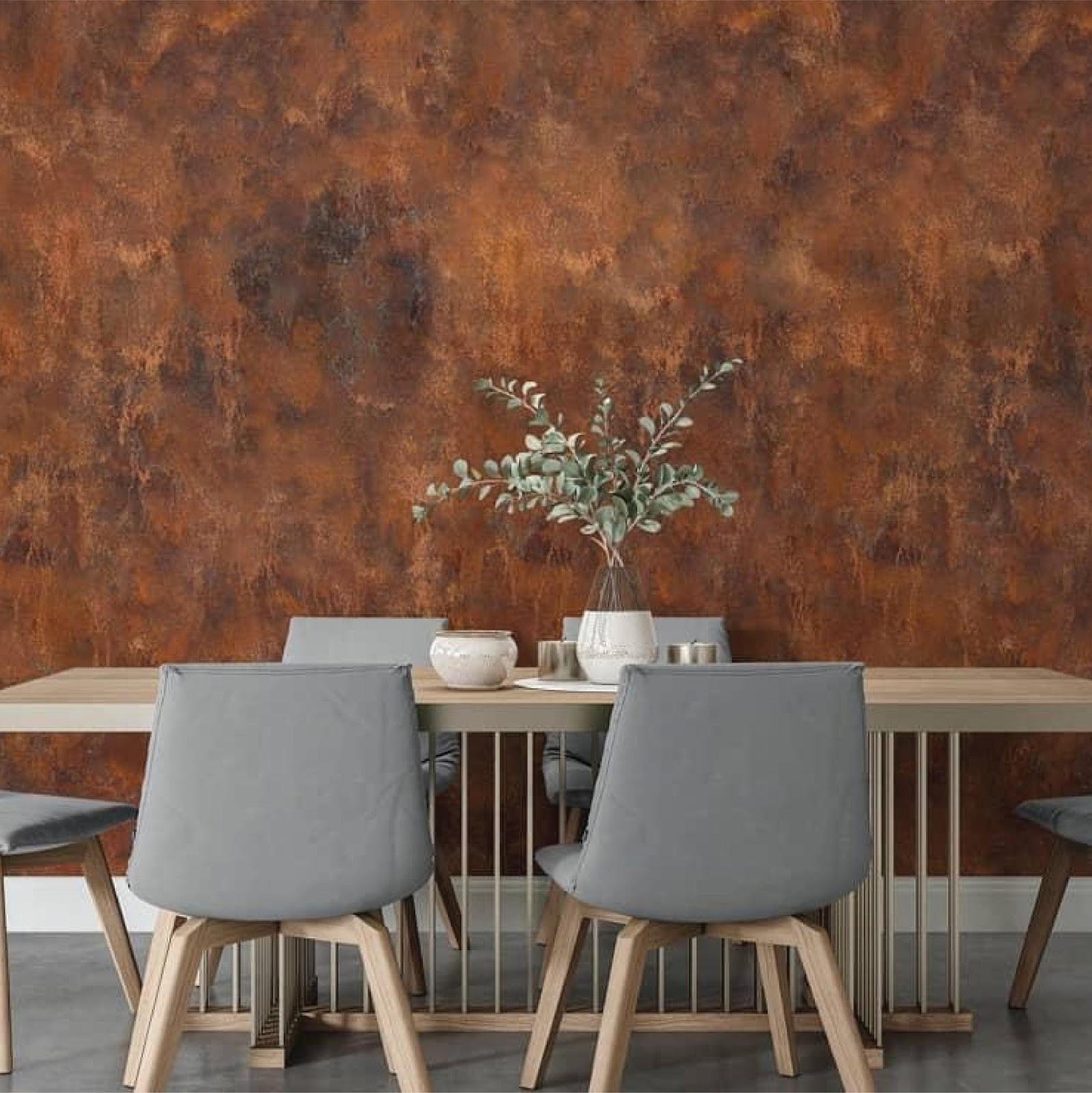 Có thể là hình ảnh về bàn và trong nhà