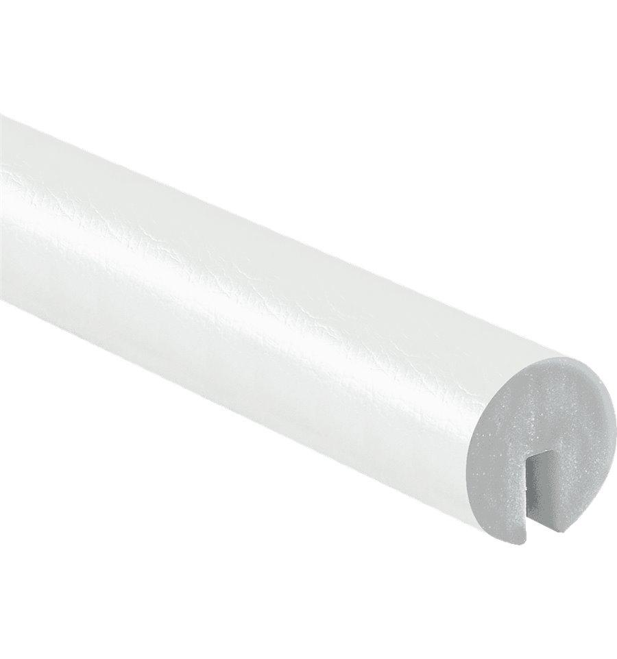 stootrand-kantbeschermingsprofiel-type-b