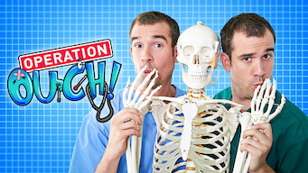 operation ouch educational kids shows for tweens abc iview