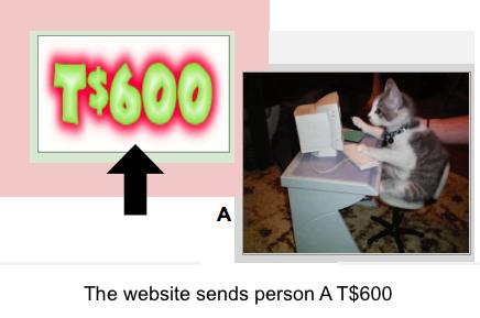 04 - Screen Shot 2014-06-18 at 00.09.25.png