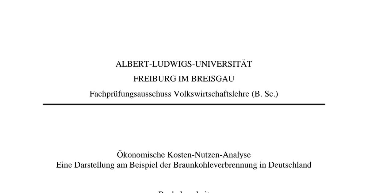 Bachelorarbeit_von_Moritz_Mai.pdf