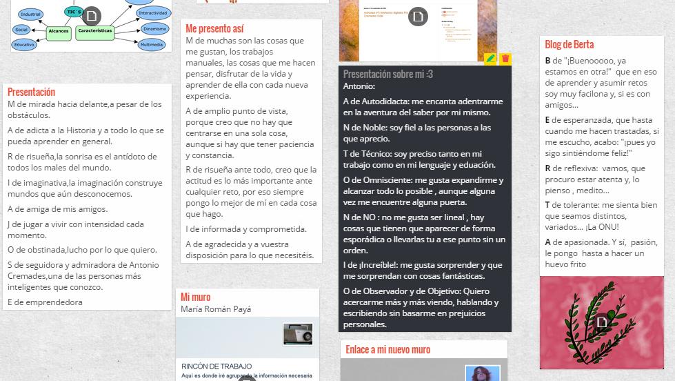ejemplos de presentación.PNG