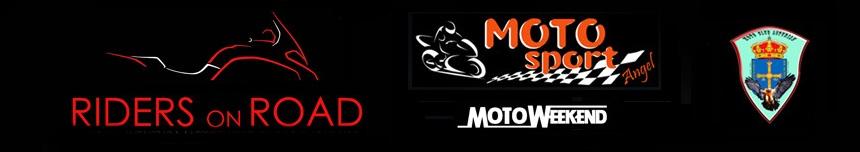 Pinche en la casilla de confirmación de a continuación para Aceptar todos los Términos, Condiciones, Normas y Reglas de la Riders On Road Gijon 2018.