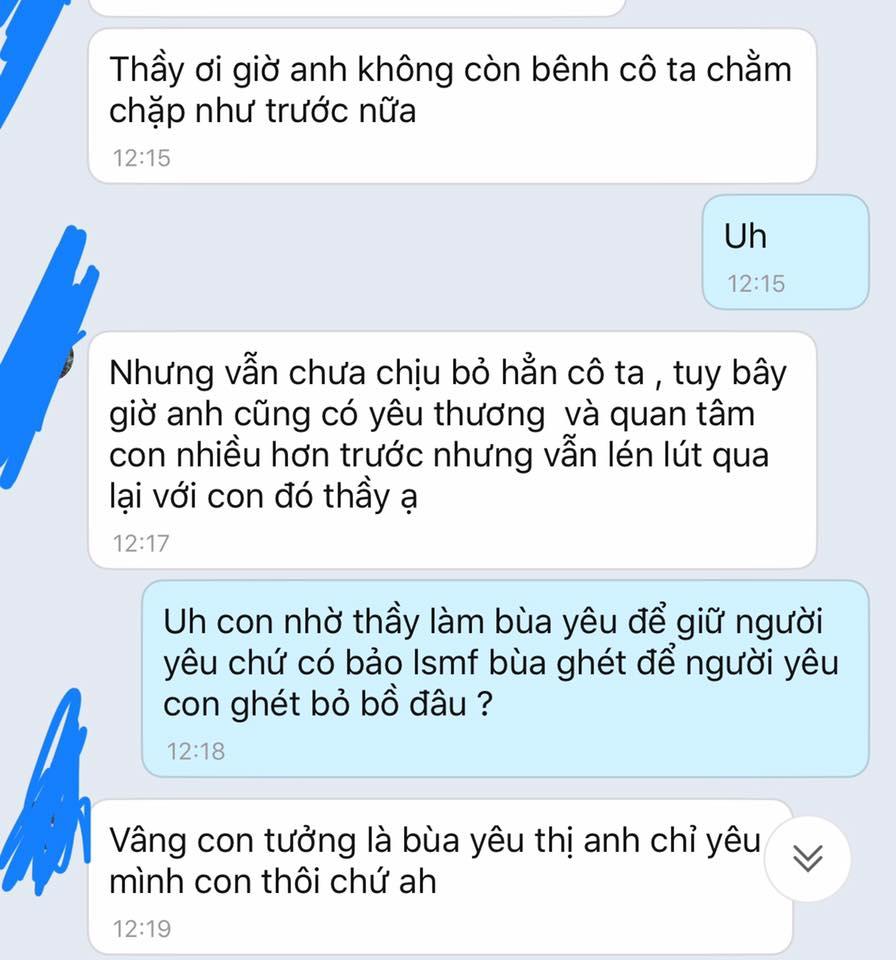 cách xin lỗi bạn trai qua tin nhắn