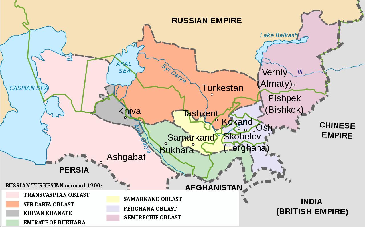 C:\Users\Marc\Desktop\Turkestan_1900-en.svg.png