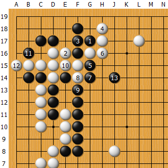 Fan_AlphaGo_01_79B.png