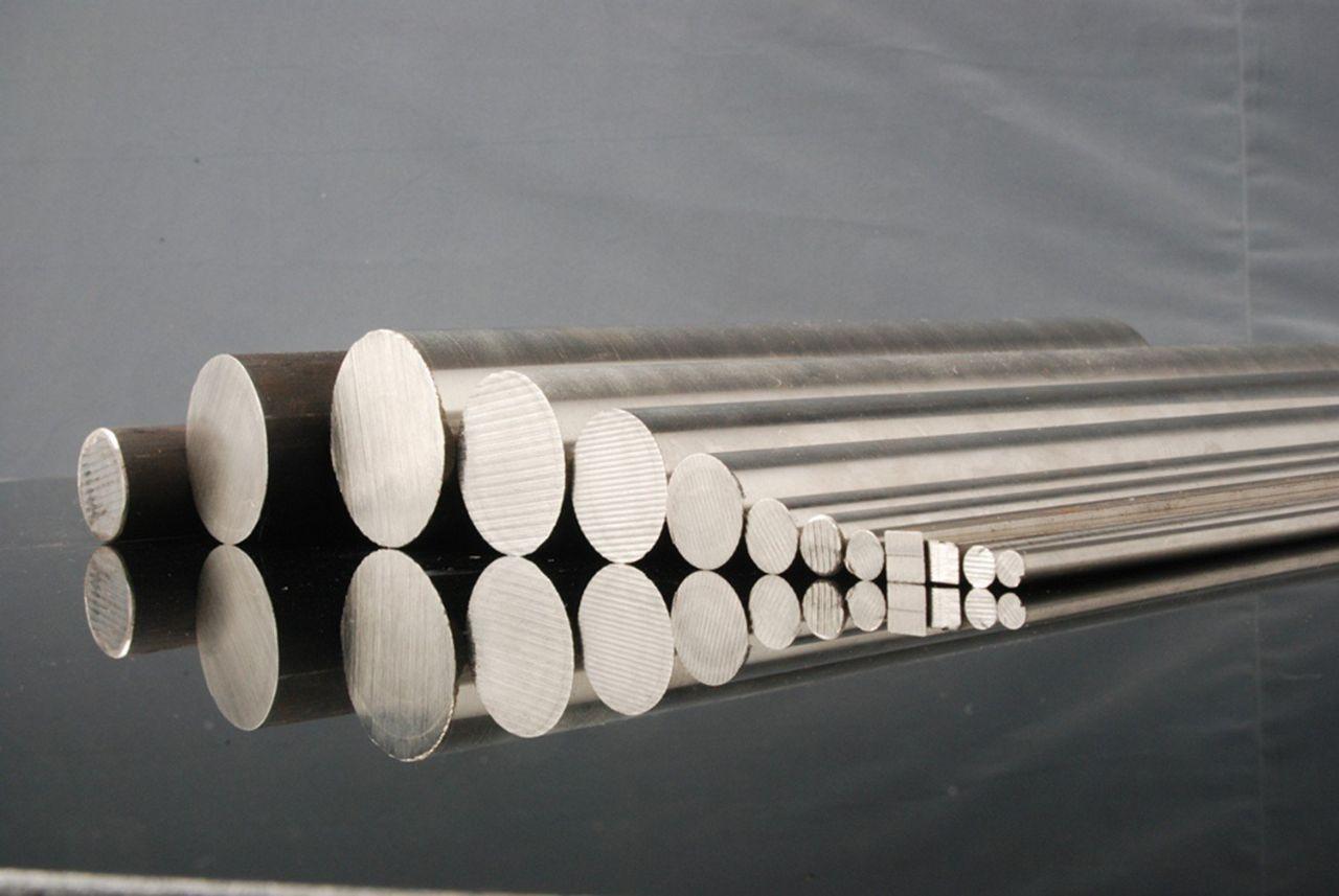D:\4 hoàng mến\Dự án Xây dựng anh Tuấn Steel\Tiêu chuẩn thép không gỉ\Tiêu chuẩn thép không gỉ (3).jpg