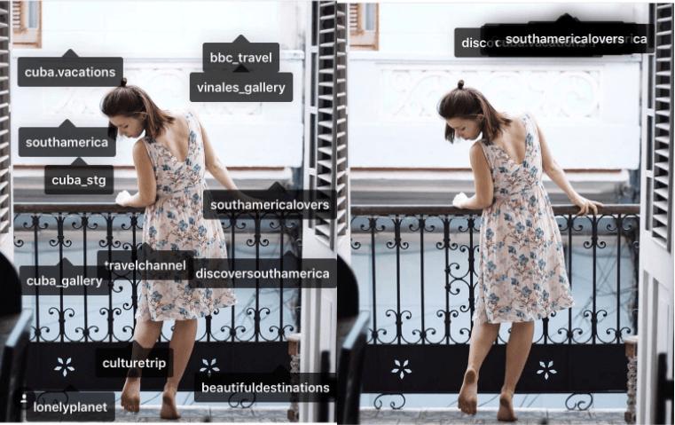 technique-comment-regrouper-tags-sur-publication-Instagram