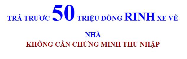 Bán trả góp xe tải dongben 870kg - xe tải nhẹ dongben 800kg/870kg