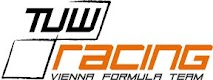 TUW Racing - Vienna Formula Team