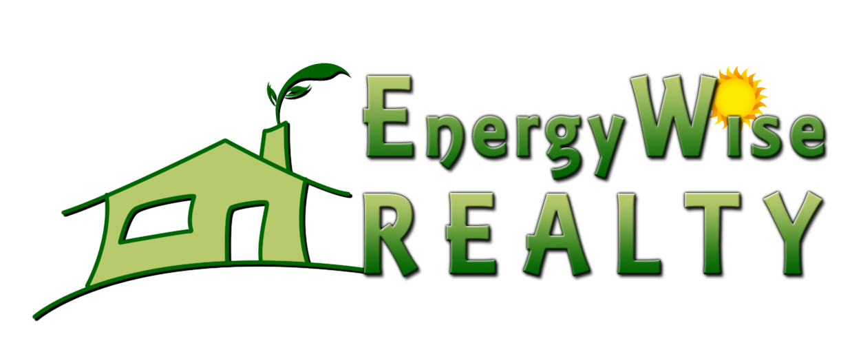 Energy-Wise_Realty.png