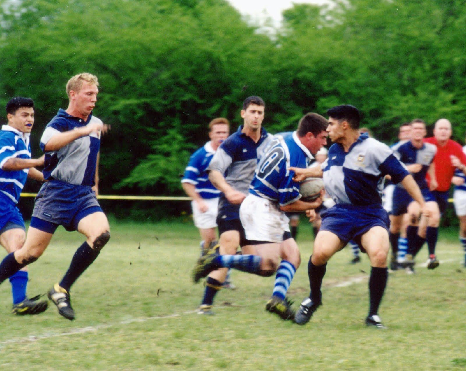 Rugby USA.jpg