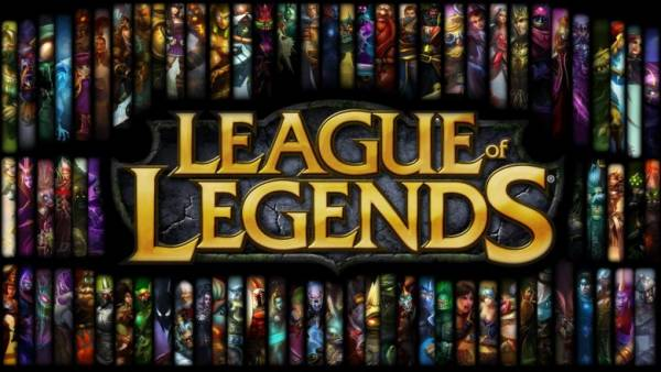 Thong-tin-ve-Lien-Minh-Huyen-Thoai-League-of-Legends