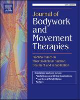 A clinical single blind study to investigate the immediate effects of plantar vibration on balance in patients after stroke. Azam Karimi-AhmadAbadi, Soofia Naghdi, Noureddin Nakhostin Ansari, Zahra Fakhari, Maede Khalifeloo Journal of Bodywork and Movement Therapies Volume 22, Issue 2, April 2018, Pages 242-246