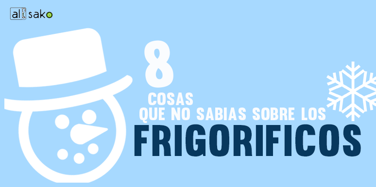 frigoríficos-side-by-side2.png