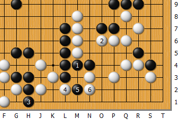 Fan_AlphaGo_04_020.png