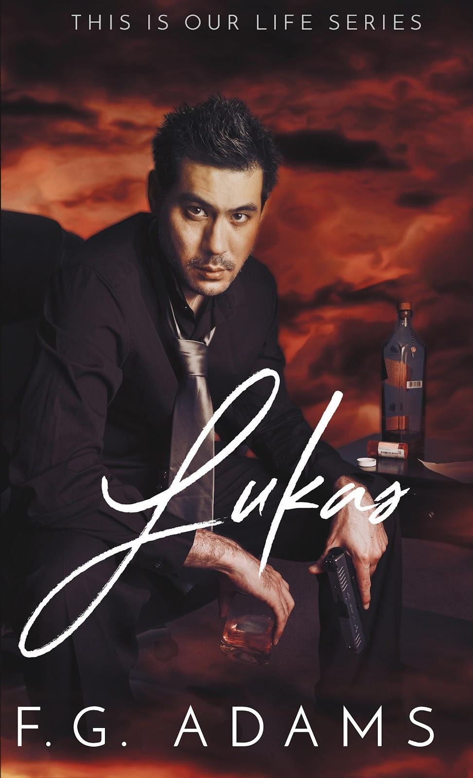 Lukas Ebook