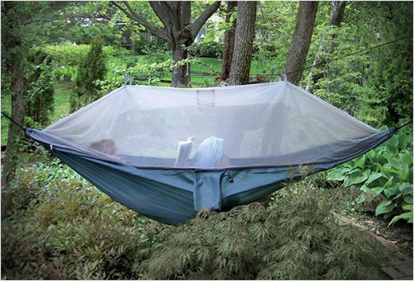 004-the-backpacker-s-mosquito-thwarting-hamm-618989.jpg