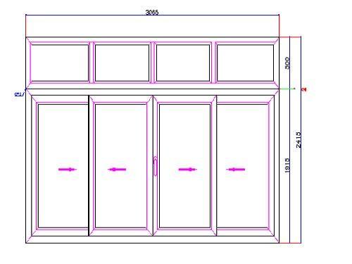 D:\cuanhuanamwindows.com bai 21-30\Đo đạc kích thước cửa chính 4 cánh thế nào cho hợp phong thủy\kich-thuoc-cua-so-4-canh-1.jpg