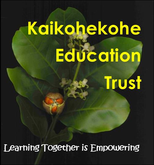 Kaikohekohe Trust.png