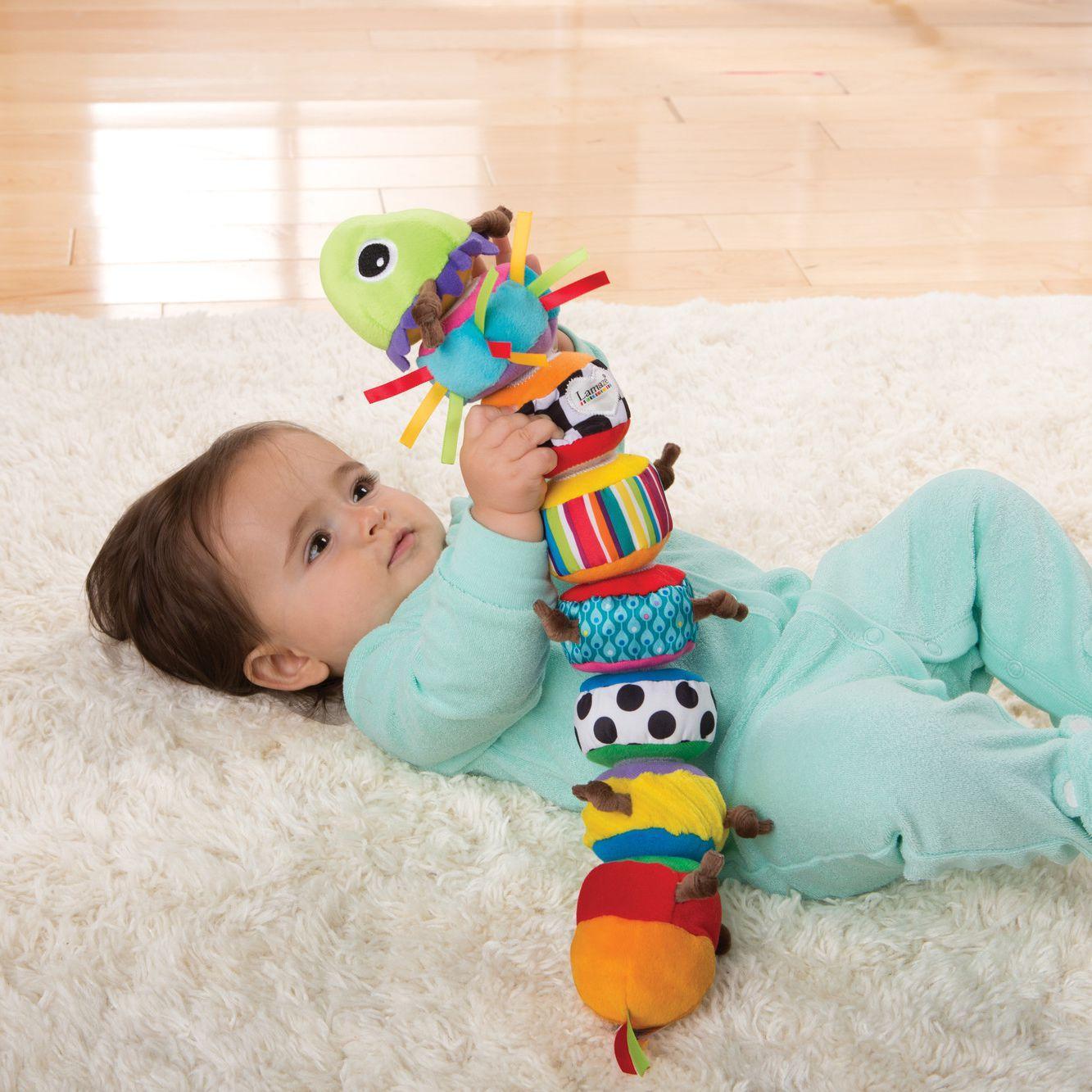 C:\Users\SUPRIYA\Downloads\Lamaze_caterpillar_baby_toy-57c05b0f5f9b5855e511e923-min.jpg