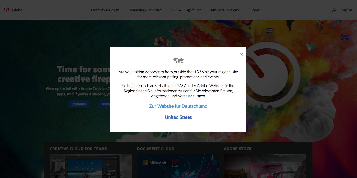 Adobe-language-negotiation.png