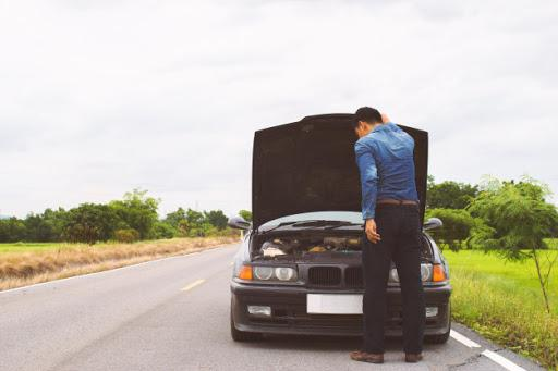 Image result for car breakdown recovery london image