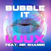 Bubble It (feat. Mr Shammi)