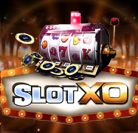 Using SlotXO VIP Slot Machines For Big Payouts