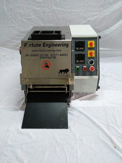 best roti maker machine