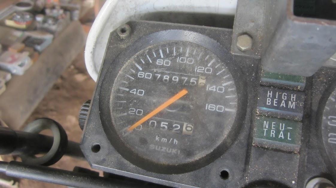 Les moteurs de DR350. DWeBP0nx_Rlt7tmmjgmLhG14pGGDIdRM9TWFsHZzNa8=w1122-h630-no