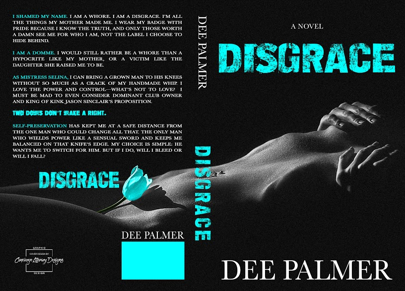 DISGRACE - FULL WRAP-2.jpg
